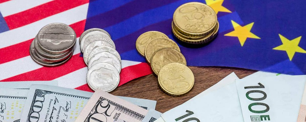 Что будет с долларом и евро дальше