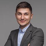 Денис Фролов